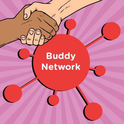 Buddy Network thumbnail